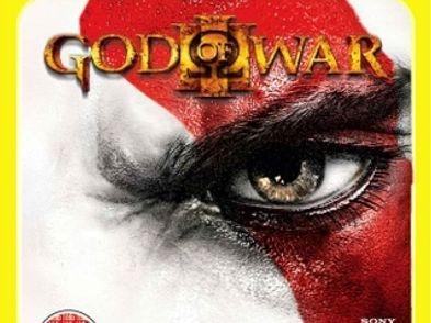 god of war iii platinum ps3