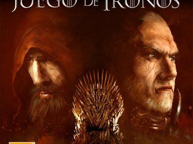 juego de tronos ps3