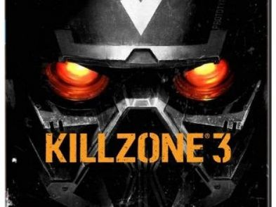 killzone 3 collectors edition ps3