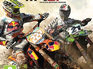 mxgp motocross gp ps3