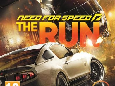 need for speed the run edicion limitada ps3