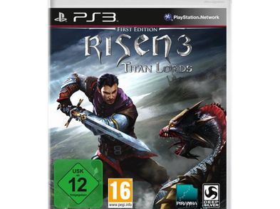 risen 3 titan lords ps3