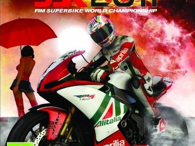 sbk 2011 fim superbike world championship ps3