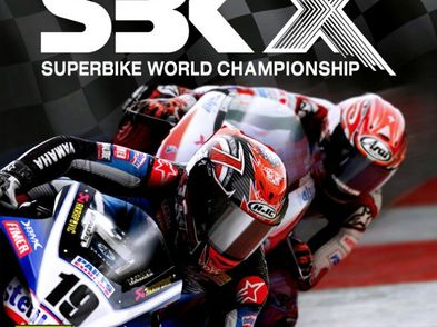 sbk x superbike world championship ps3