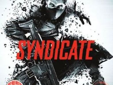 syndicate ps3 version reino unido