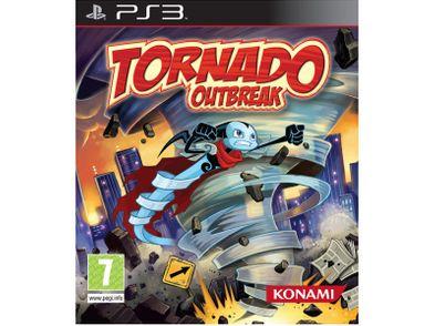 tornado ps3