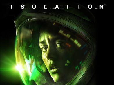 alien isolation edicion ripley ps4