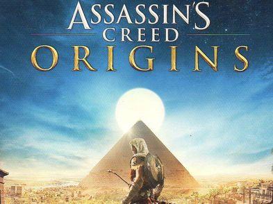 assassins creed origins deluxe edition ps4 no dlc