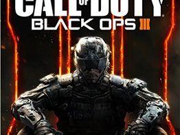 call of duty black ops iii ps4