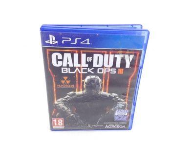 call of dytu black ops 3