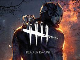 dead by daylight edicion especial ps4