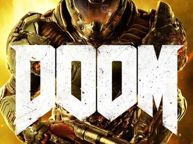 doom ps4 version reino unido