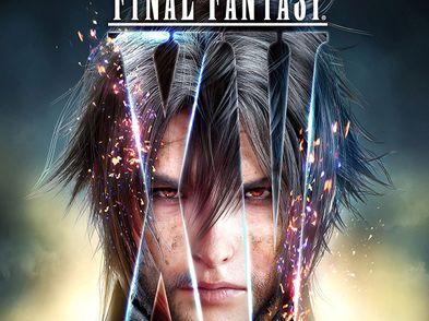 final fantasy xv royale edition ps4