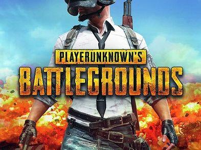playerunknowns battlegrounds ps4