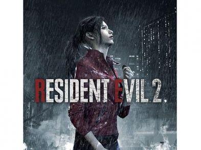 resident evil 2 ps4 version italia