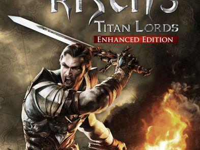 risen 3: titan lords enhanced edition ps4