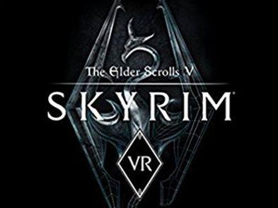 the elder scrolls v skyrim ps4