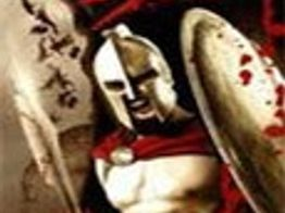 300 march to glory psp