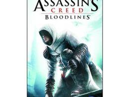 assassins creed bloodlines psp