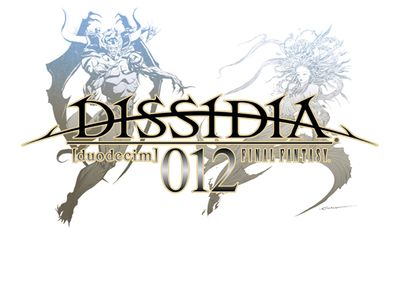 final fantasy dissidia (duodecim) 012 essentials psp