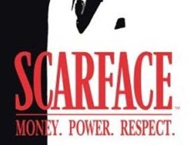 scarface money power respect psp