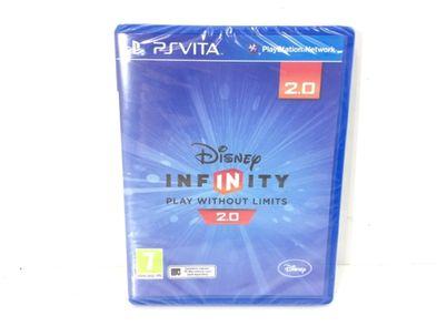 inifinity 2.0