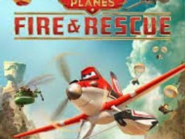 aviones equipo de rescate wiiu