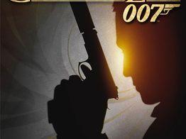 007 golden eye wii
