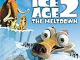 la edad de hielo 2 wii