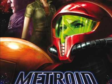 metroid other m wii