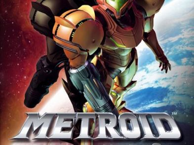 metroid prime 3 corruption wii