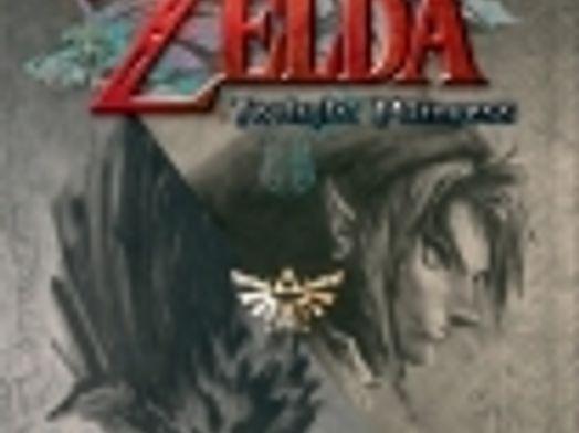 the legend of zelda twilight princess wii