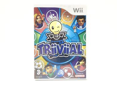 triivial