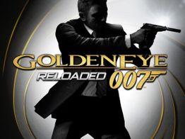 007 james bond goldeneye reloaded x360