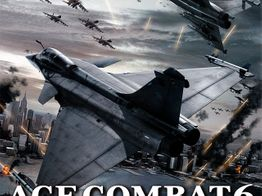 ace combat 6 fires of liberation x360