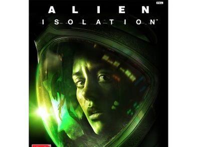 alien isolation edicion ripley x360