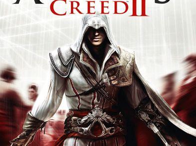 assassins creed ii x360
