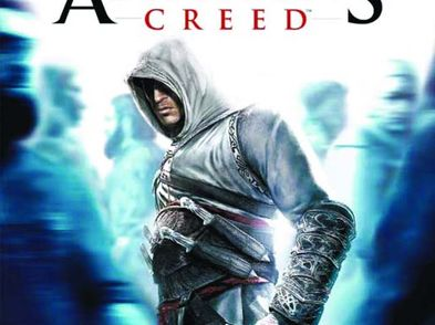 assassins creed x360
