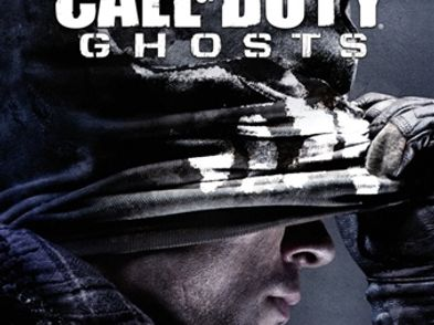 call of duty ghosts x360