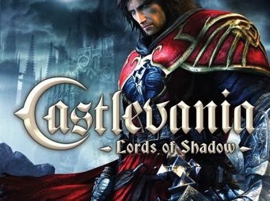 castlevania lords of shadow x360