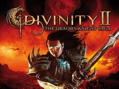 divinity 2 the dragon knight saga x360
