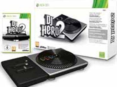 dj hero 2 x360