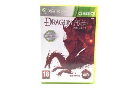 dragon age: origins classics x360
