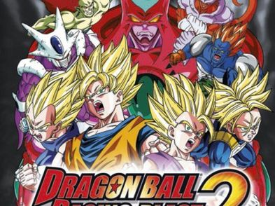 dragon ball raging blast 2 x360