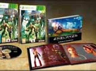 enslaved odyssey to the west collector edition x360