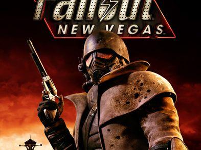 fallout new vegas x360