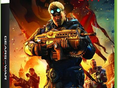 gears of war judgment x360