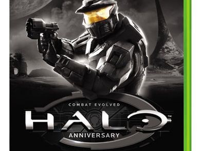 halo combat evolved anniversary x360