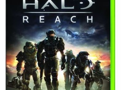 halo reach x360