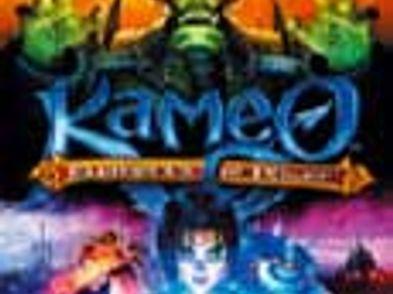 kameo x360